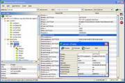 iReasoning MIB Browser Professional Edition 9.6 Build