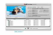 Acala DVD Ripper 4.0.9