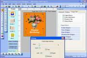 Greeting Card Designer 8.3.0.1