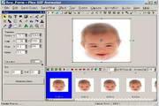 Flex GIF Animator 10.10