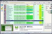 GSA Auto SoftSubmit 7.94