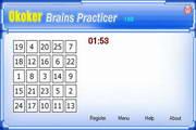 Okoker Brains P...