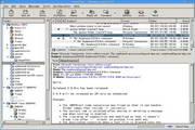 Sylpheed 3.5 Beta 3