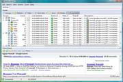 NetResident 2.1 build 600