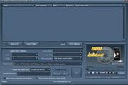 Andromeda Hyper AVI Converter 3.2.90.001