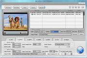 WinX DVD Ripper 7.5.12.0