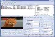YASA MPEG Encoder