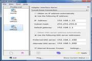 IP Shifter 3.0.4