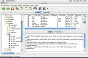 Automize For Mac 11.11