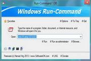 Run-Command Portable 2.64
