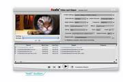 Acala Video mp3 Ripper 4.2.6