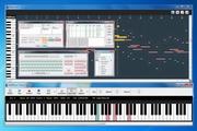 MidiPiano 迷笛虚拟钢琴 2.2.3