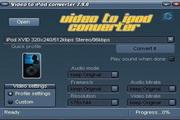 Andromeda Hyper iPod Converter 3.8.30