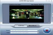 ImTOO DVD Copy Express 2.0.2.20130128
