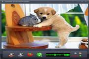 DawnArk WebCam Recorder 4.0.18