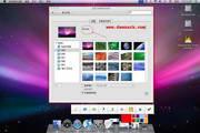 DawnArk Mac Screen Recorder 3.1.25