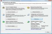 SUPERAntiSpyware Professional 6.0.1206