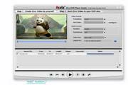 Acala DivX DVD Player Assist 6.0.9