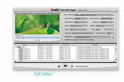 Acala DVD Audio Ripper 4.1.1