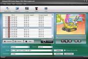 Nidesoft DVD Audio Ripper 5.6.28