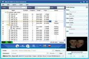 Xilisoft DVD to Zune Converter 6.5.5.0426