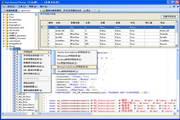 廣州愛奇迪Database2Sharp