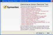 Norton Removal Tool 22.5.0.17