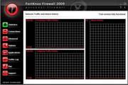 FortKnox Personal Firewall 18.0.105.0