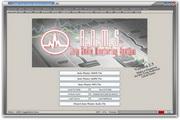 AAMS Auto Audio Mastering System 3.0 Rev 003