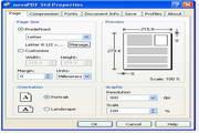 novaPDF Server Standard 8.1.920