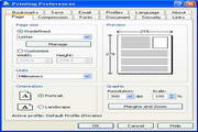 novaPDF Server Pro 8.1.920