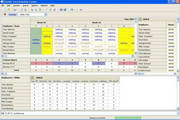 ClockIt Easy Schedule Creator
