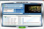 1Click DVD Copy PRO 5.1.0.6