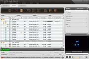 ImTOO Audio Maker 6.5.0.20130130