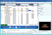 Xilisoft DVD to WMV Converter 7.8.6.20150130