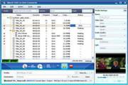 Xilisoft DVD to DivX Converter 7.8.12.20151119