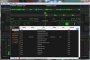 Mixxx for Windows(64bit)