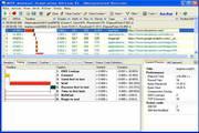 IE HTTP Analyzer 7.0.2.431