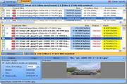 Duplicate File Detector 5.5.0