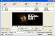 Boilsoft DVD Ripper 2.88.8