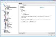 hMailServer 5.6.5 Build 2293 Beta