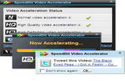 SpeedBit Video Accelerator for YouTube 3.3.8.0