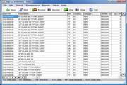 Star EZ Inventory 2.87