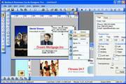 Belltech Business Card Designer Pro 5.4