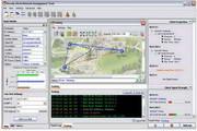Network Management Suite
