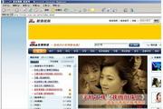 新浪网络电视 SinaTV