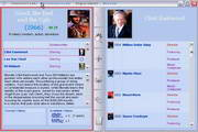 Coollector Movie Database 4.6.9