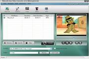 Nidesoft Zune Video Converter 2.6.18