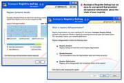 AusLogics Registry Defrag 9.2.1.0