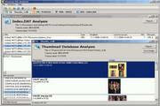 Windows File Analyzer 2.6.1.0